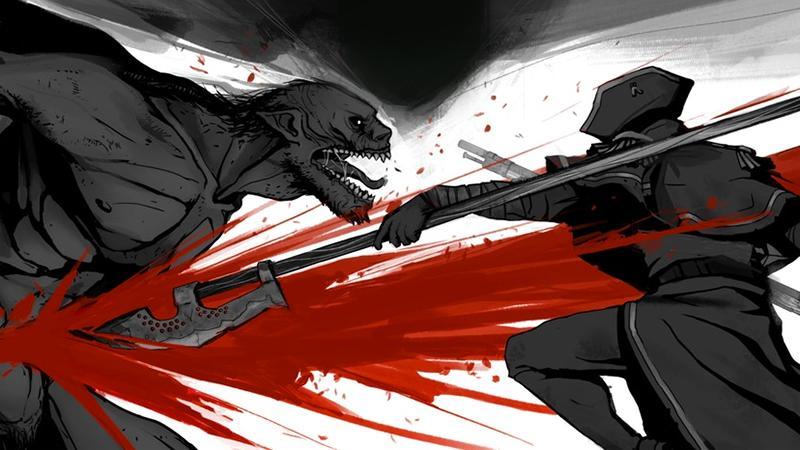 Викторианская стратегия Alder's Blood в духе XCOM собирает средства на Kickstarter