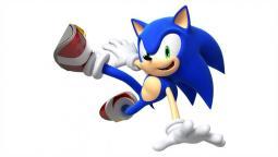 Премьера экранизации Sonic the Hedgehog состоится в конце 2019 года