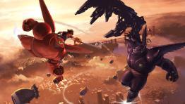 Kingdom Hearts 3 может выйти на PC
