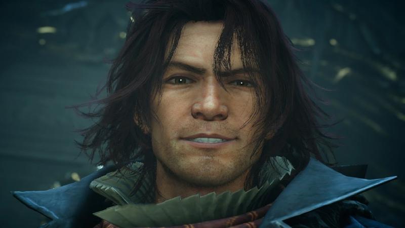 Final Fantasy 15 получит еще четыре дополнения