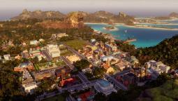 В Tropico 6 вы сможете красть мировые достопримечательности