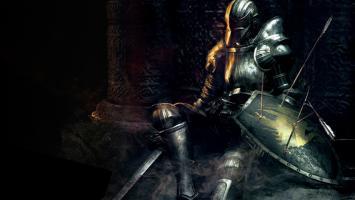 Онлайн-сервисы Demon's Souls будут отключены на этой неделе