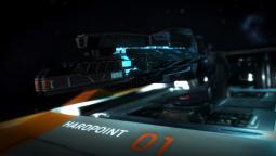 Игрокам уже доступно дополнение Elite Dangerous: Beyond