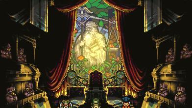 Культовая ролевая игра Chrono Trigger вышла на PC