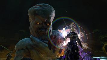 Состоялся релиз дополнения Neverwinter: Lost City of Omu