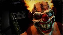 Создатель Twisted Metal и God of War вынужден закрыть свою студию