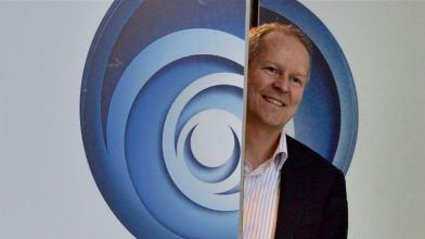 Ubisoft приобрела разработчиков Brawlhalla