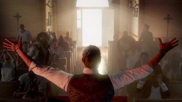 В Far Cry 5 не будет лутбоксов, зато появятся микротранзакции