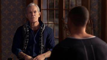 Новые персонажи и подробности сюжета в трейлере Detroit: Become Human