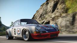 Дополнение Porsche Pack для Project CARS 2 выходит во вторник