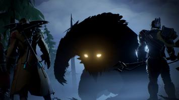 Разработчики Dauntless готовят изменения в механике монстров