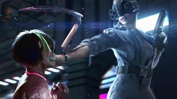 Cyberpunk 2077 запланирован для следующего поколения консолей