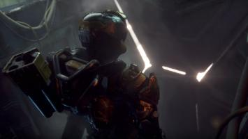 Разработчики Anthem уверяют, что с PC-версией игры все будет в порядке