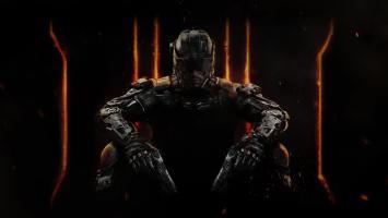 Спустя 2,5 года после релиза Black Ops 3 получила новый режим