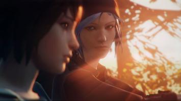 Сюжетные подробности Life is Strange 2 будут раскрыты в ближайшие месяцы