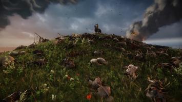 Разработчики Kingdom Come: Deliverance все еще не знают, когда точно выйдет патч 1.3