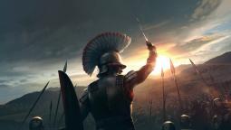 Что-то новое: как Total War Arena играется в открытой бете