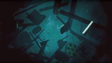 Разработчики Observer и Layers of Fear анонсировали новый психологический хоррор Project Melies