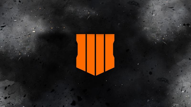 Похоже, Call of Duty: Black Ops 4 выйдет в Battle.net