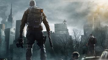 Ubisoft объяснила, почему взялась за The Division 2 вместо дальнейшего развития оригинала