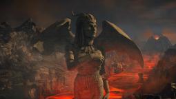 Ричард Гэрриот хотел бы выпустить Shroud of the Avatar на новых платформах
