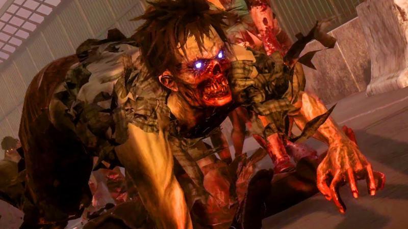 Коллекционное издание State of Decay 2 позволит перевоплотиться в зомби