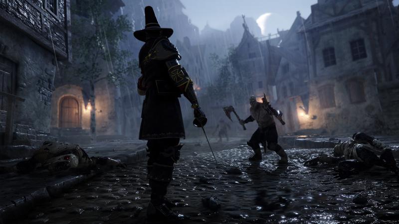 До конца мая Warhammer: Vermintide 2 получит выделенные серверы, поддержку модов и бесплатные карты
