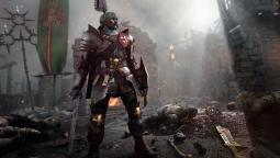 Просто и со вкусом. Обзор Warhammer: Vermintide 2