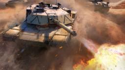 Новое освещение, новый ландшафт и новый звук в War Thunder: интервью о масштабном апдейте