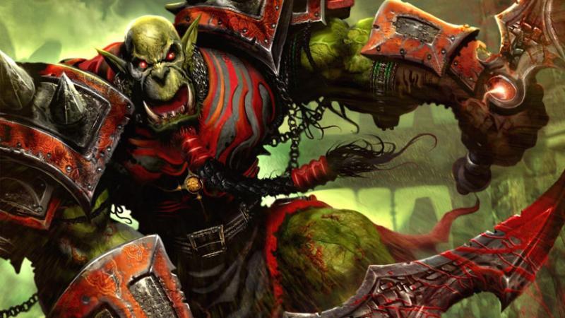 Геймдиректор World of Warcraft заявил, что работа над WoW Classic продолжается