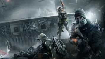 Ubisoft экспериментирует с технологией блокчейна для своих игр - например, The Division 2