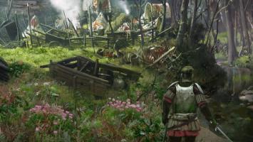 Чешский университет будет обучать истории Средневековья с использованием Kingdom Come: Deliverance
