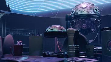 NVIDIA объединила усилия с Microsoft для поддержки технологии трассировки лучей в играх
