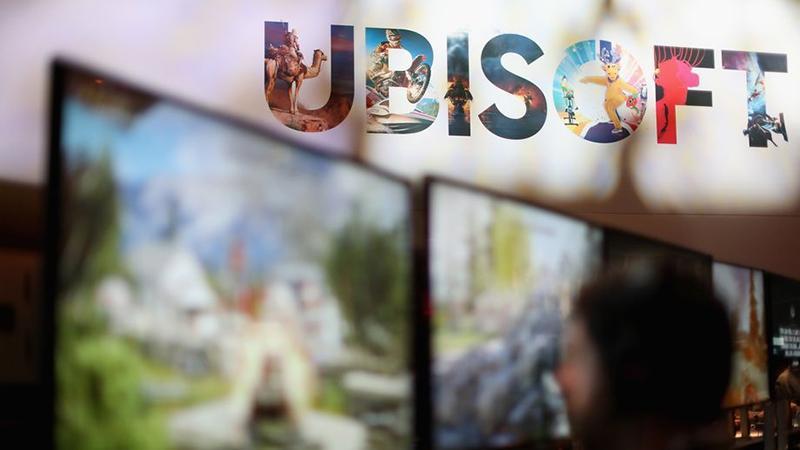 Ubisoft наконец-то спаслась от поглощения конгломератом Vivendi