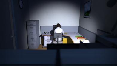 Создатель The Stanley Parable хочет, чтобы его следующий проект установил новые правила для видеоигр