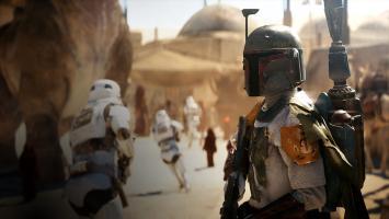 Обновление системы прогресса в Star Wars: Battlefront 2 разблокировало всех героев