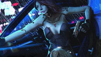 Cyberpunk 2077 вероятнее всего появится на E3 2018 и не получит мультиплеер на момент релиза