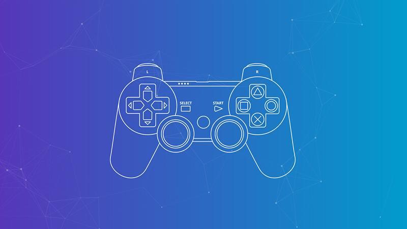 Эмулятор PlayStation 3 под названием RPCS3 получил крупное обновление