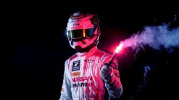 Gran Turismo Sport получит 13 новых автомобилей