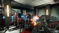 Killing Floor 2 получила крупный бесплатный апдейт с новым контентом на всех платформах