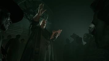 Outlast 2 получила новый сюжетный режим и 66% скидку в Steam