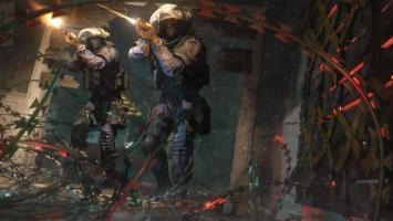 Система отдачи в Rainbow Six: Siege снова подвергнется изменениям