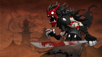 Осенью на PC и консолях выйдет ремастеринг Mark of the Ninja