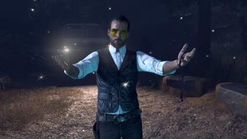 За три дня только в Steam продано 340 000 копий Far Cry 5