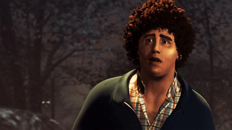 Разработчики Friday the 13th: The Game улучшают оффлайн-ботов в игре