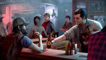 Первые продажи позволили Far Cry 5 установить рекорд франчайза