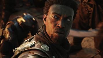Релиз дополнения Desolation of Mordor для Middle-earth: Shadow of War состоится в начале мая