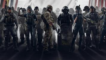 """Ubisoft считает, что появление """"королевской битвы"""" в Rainbow Six: Siege было бы абсурдом"""