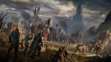 В ближайшие месяцы Middle-earth: Shadow of War избавится от микротранзакций