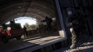 Ubisoft поделилась планами на второй год в Ghost Recon Wildlands